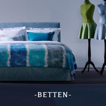 Bettenhaus Betten