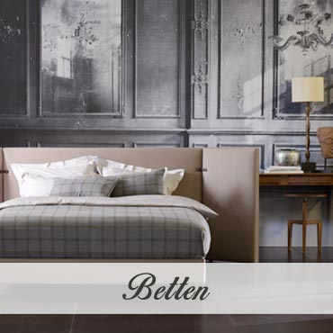 bettenhaus schmitt berlin das kaufhaus f r die themen schlafen und wohnen. Black Bedroom Furniture Sets. Home Design Ideas