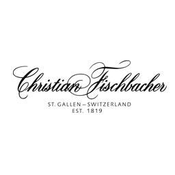 Logo Fischbacher