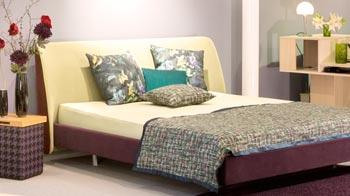boxspringbetten seniorenbetten naturholzbetten kinderbetten bettenhaus schmitt berlin. Black Bedroom Furniture Sets. Home Design Ideas