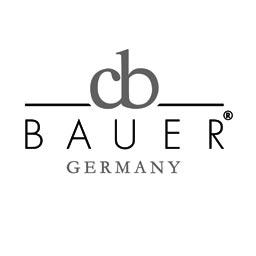Logo Curt Bauer