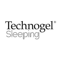 Technogel Schlafsysteme