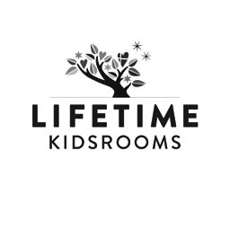 Logo Lifetime Kids