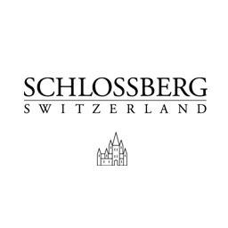 Logo Schramm