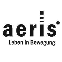 Logo Aeris