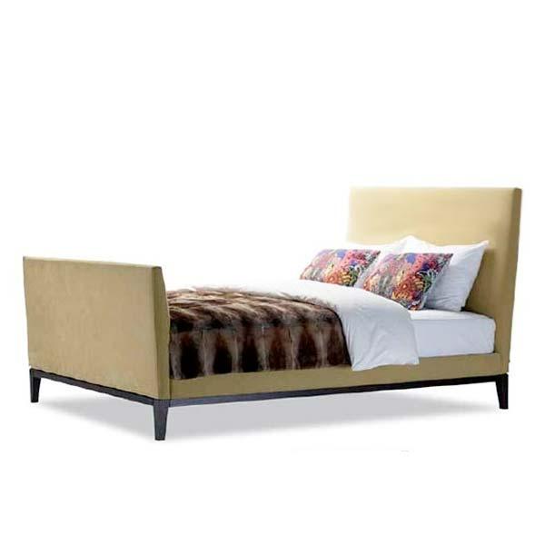 origin complete zara bettenhaus schmitt berlin. Black Bedroom Furniture Sets. Home Design Ideas