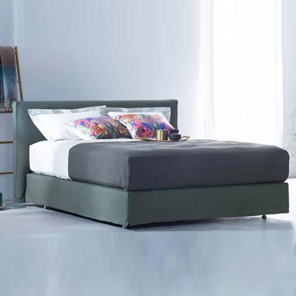 purebed chill bettenhaus schmitt berlin. Black Bedroom Furniture Sets. Home Design Ideas
