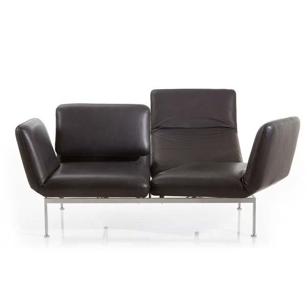 multifunktionssofa moule bettenhaus schmitt berlin. Black Bedroom Furniture Sets. Home Design Ideas