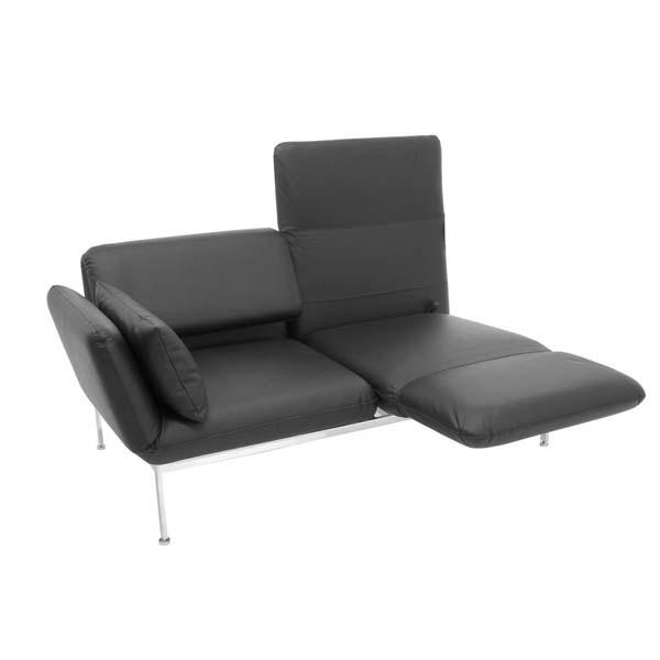 multifunktionssofa roro medium bettenhaus schmitt berlin. Black Bedroom Furniture Sets. Home Design Ideas
