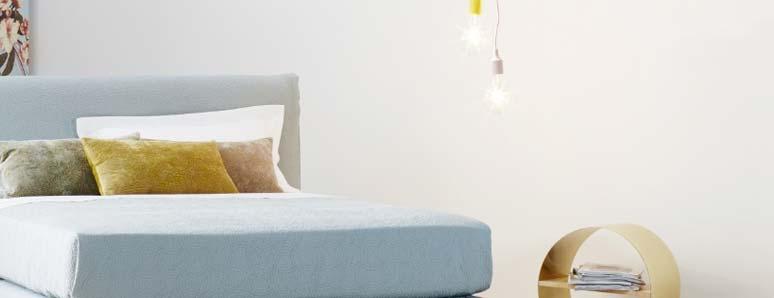 boxspringbetten von schramm bettenhaus schmitt berlin. Black Bedroom Furniture Sets. Home Design Ideas
