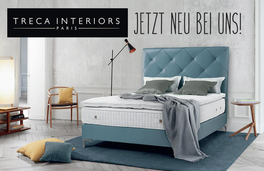 treca matratzen preise affordable treca betten preise treca imperial air with treca matratzen. Black Bedroom Furniture Sets. Home Design Ideas