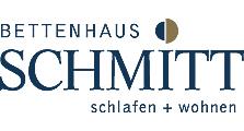 Bettenhaus Schmitt Berlin